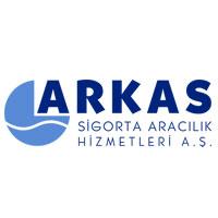arkas_ref