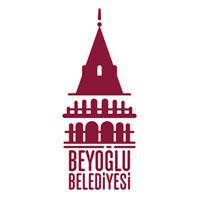 beyoglu_ref