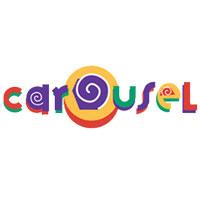 carousel_ref