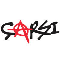 carsi_ref