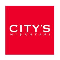city_ref