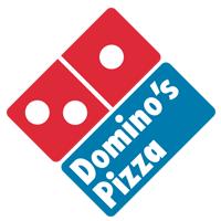 dominos_ref