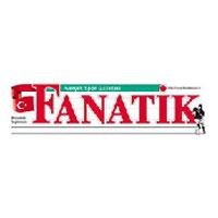 fanatik_ref