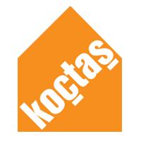 koctas_ref