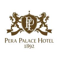 pera_ref