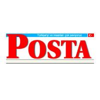 posta_ref