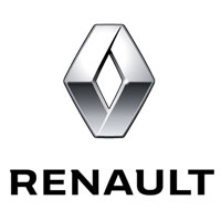 renault_ref