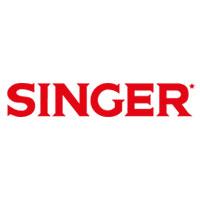 singer_ref