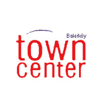town_ref