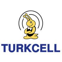 turkcell_ref