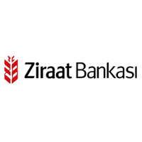 ziraat_ref